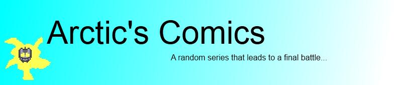 arctic_s_comics__title_banner_by_color17