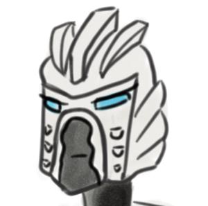 Color17's Profile Picture