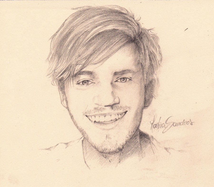 Pewds by Leadto-Light