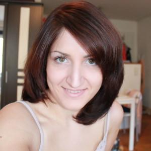soffl's Profile Picture