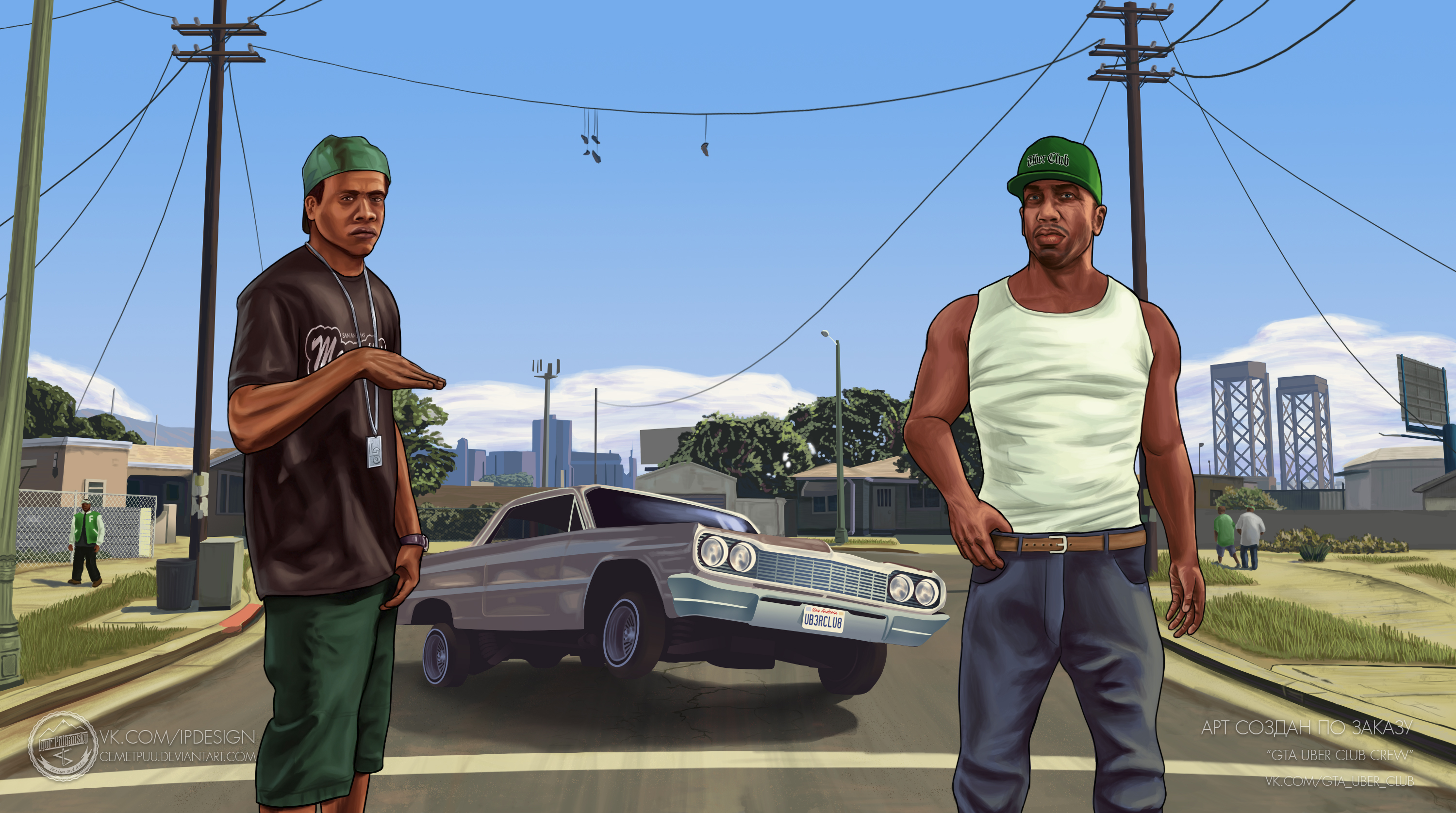 grand_theft_auto_v__grove_is_back__by_ce