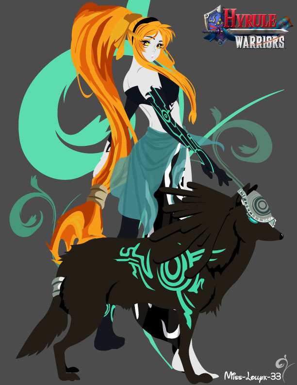 Personnage inventé Hyrule_warriors___midna_human_by_miss_lollyx_33-d85ebc1