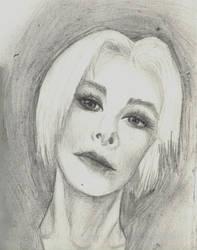Kristina by Coschex