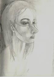 Elaine by Coschex