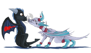 What I do? by Kenisu-of-Dragons