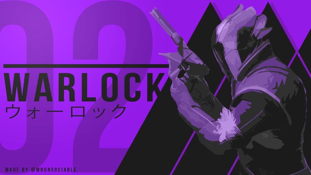 warlock wallpaper destiny 2 warlock glitch in destiny 2 vostory