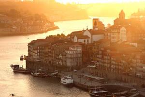 Porto I by verycre8iv