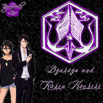 byaruki-luv's Profile Picture
