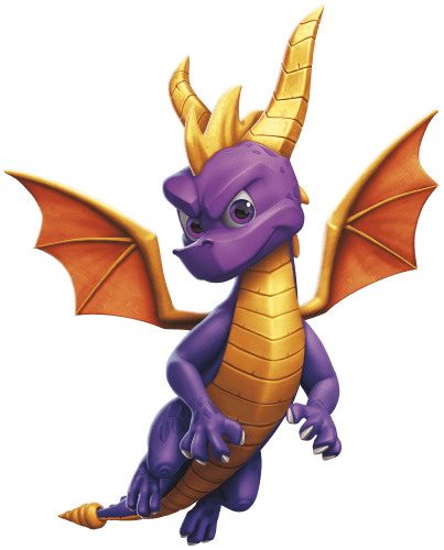 SPYRO Illus Character3 FINAL[1] by nyro1