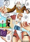 MS Futuro - 2000 Likes No Facebook by Alan Morais by hirkey