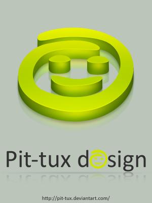 pit-tux id 2 by pit-tux