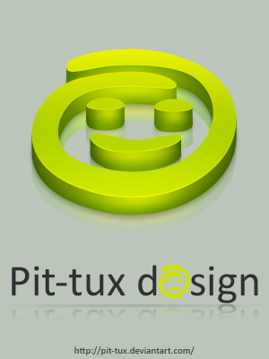 pit-tux id 2