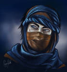 Prince of Persia -Prince-