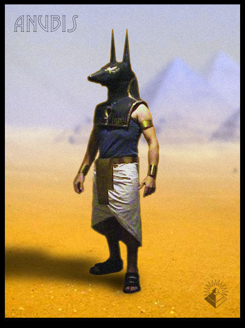 anubis essay Please see our brief essay additional information encyclopedia of life papio anubis anubis baboon (also: olive baboon) facebook twitter kingdom animalia animals.