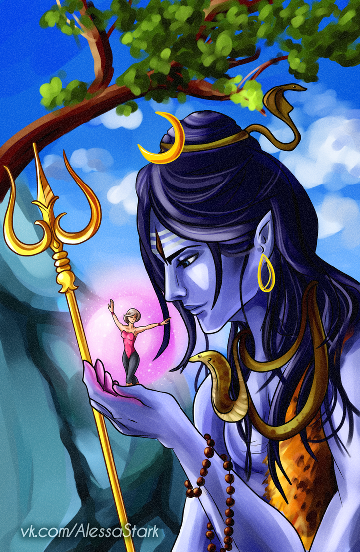 Lovely Best Latest lord Shiva HD Images for free download