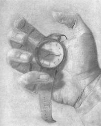 Hand Assignment