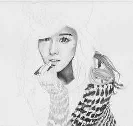 Jessica Jung Fail