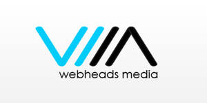 Webheads Media by deasel