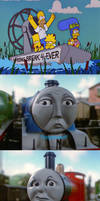 Big Engines react to KTAAR