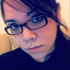 BellaRomatica's Profile Picture