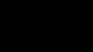 Kakarott .:Lineart21:.