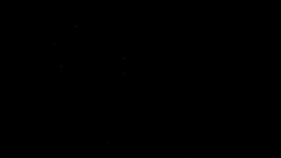 Vegeta .:Lineart29:. by PrinzVegeta