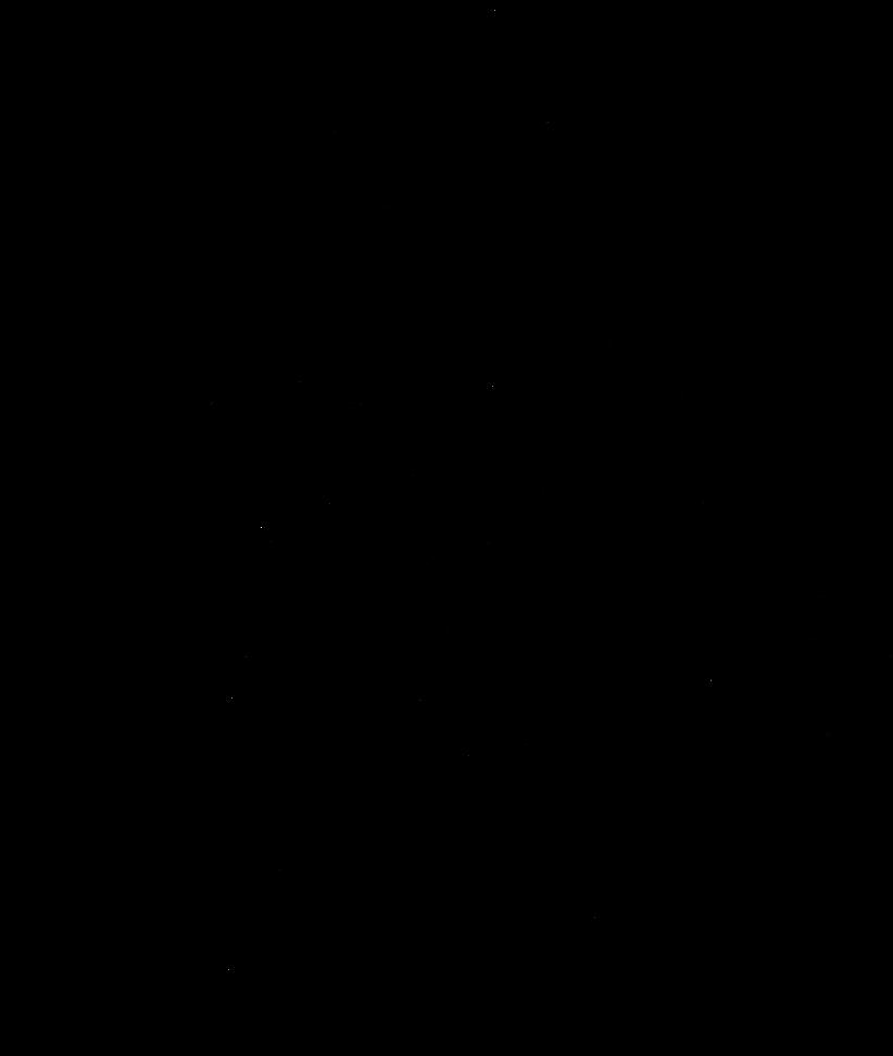 Vegeta .:Lineart31:. by PrinzVegeta