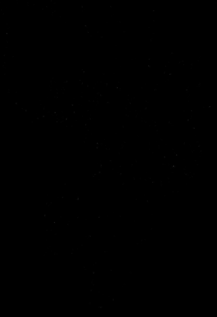 Vegeta lineart 63 by prinzvegeta on deviantart for Vegeta coloring page