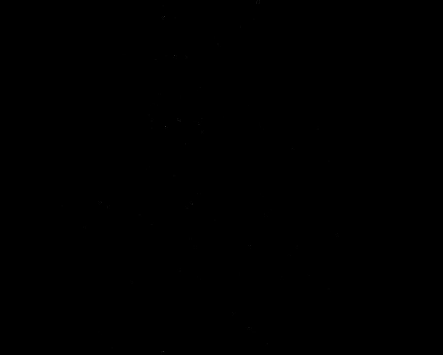 Dragon Ball Z Lineart : Kakarott lineart by prinzvegeta on deviantart