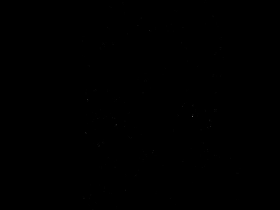 71 Gto Wiring Diagram
