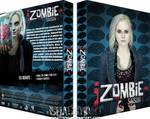 iZombie - DVD Saison 1