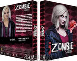 iZombie - DVD Saison 2