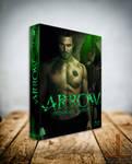Arrow - Saison 2 - Blu-Ray
