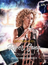 River Collection by Jonattend