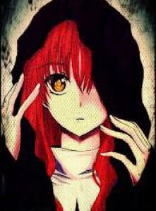 hikari528's Profile Picture