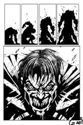 Batman Jekyll And Hyde pg3