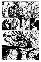 Batman Jekyll And Hyde pg2