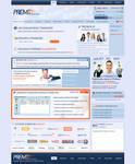 PremGet - webdesign