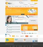 XLimit.pl - website NEW
