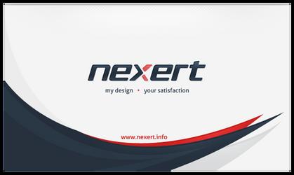Nexert ID 2012 by Nexert