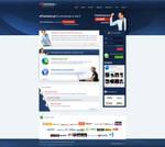 XPremium - webdesign 2012
