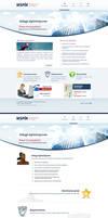 WSPIN - Full design