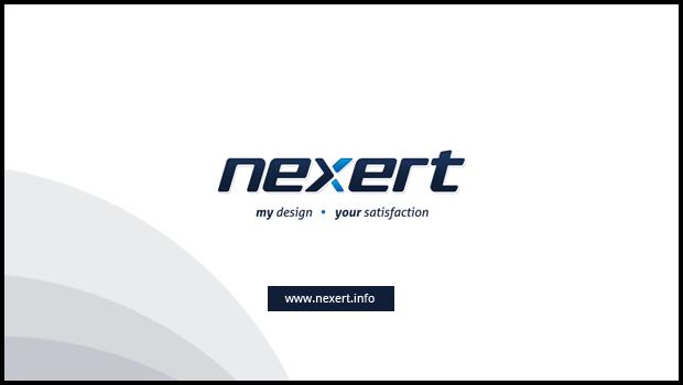 Nexert's Profile Picture