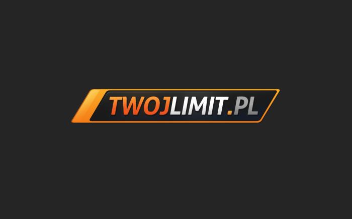 Konto premium na Twojlimit.pl do 02.10.2019