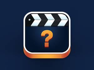 iOS game icon