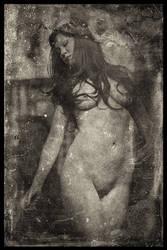 Amanda by Steve-Lease