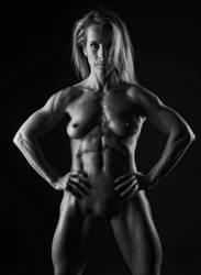 Denise by Steve-Lease