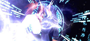Yaoi- World of Warcraft