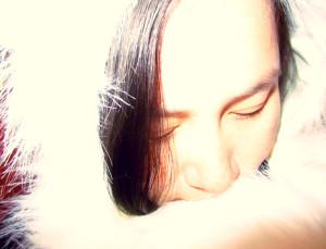 Lorence-koi's Profile Picture