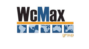 WCmax group.